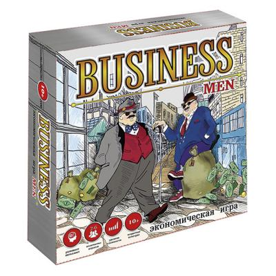 Игра Business Men 30556